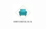 Comfy Corner Logo