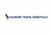 Compare Travel Essentials Logo