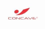 Concave Logo