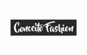 Conceito Fashion Logo