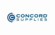 Concord Supplies Logo