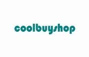 CoolBuyShop Logo