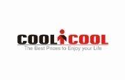 CooliCool Logo