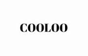 COOLOO logo
