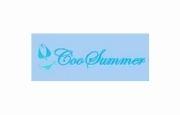 CooSummer Logo
