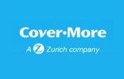 Cover-More Logo