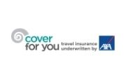CoverForYou Logo