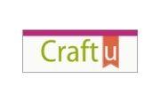 Craft Online University Logo