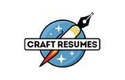 Craft Resumes Logo