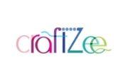 Craftzee logo