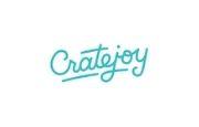Cratejoy Logo