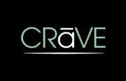 Crave Mattress Logo