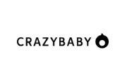 Crazybaby Logo