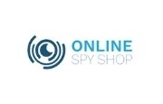 Online Spy Shop logo