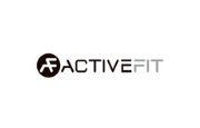 ActiveFit Logo