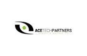 Ace Tech Partners Logo