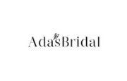 AdasBridal Logo
