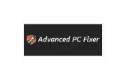 Advanced PC Fixer Logo