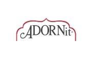ADORNit Logo