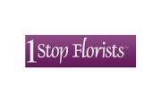 1StopFlorists Logo