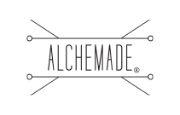 Alchemade Logo