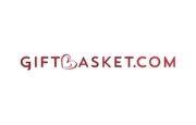 BabyBaskets.com Logo