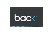 Back Pain Help Logo