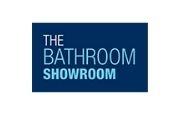 Bathrooms.Com Logo