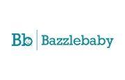 Bazzle Baby Logo