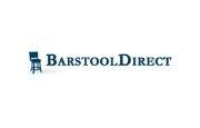 Barstool Direct Logo
