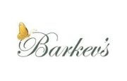 Barkevs Logo