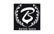 Barista Space Logo