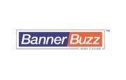 Banner Buzz Logo