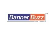 BannerBuzz AU Logo