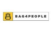 Bag4People Logo