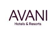 Avani Hotels & Resorts Logo
