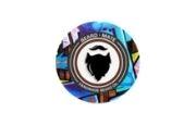Beard Mate Logo