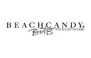 BeachCandy Swimwear Logo