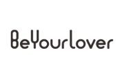 Be Your Lover Logo