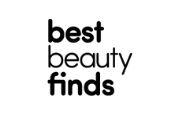 Best Beauty Finds Logo