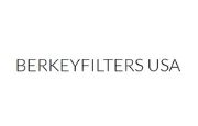 BerkeyFilters USA logo