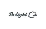 Belight Logo