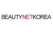 BeautyNetKorea Logo