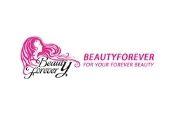 Beauty Forever Logo