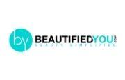BeautifiedYou.com Logo