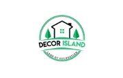 Decor Island Logo