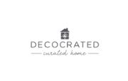 Decocrated Logo