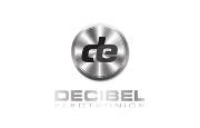 Decibel Electronics Logo