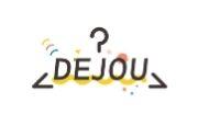 DEJOU Logo
