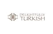 Delightfully Turkish Logo